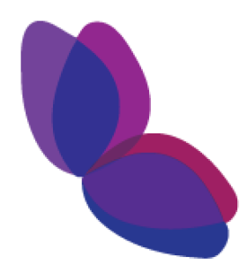 cropped-CPA-Butterfly-Logo-Transparent-BG-web1.png